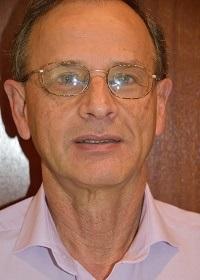 RogerMisso